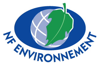 Ecolabel NF